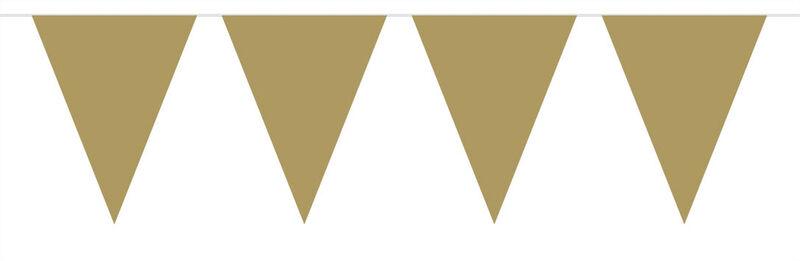 Webshop de feestfabriek verkleedkleren online for Versiering goud